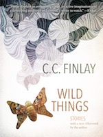 finlay-wild-things-2016-small