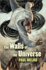 melko-walls-of-the-universe