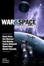 war-space-recent-combat