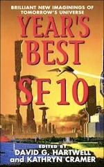 years-best-sf-10